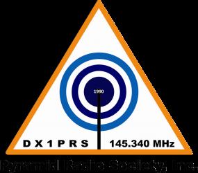 DX1PRS